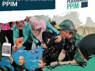 Tabung Perjuangan PPIM